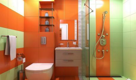 Installation sanitaire Cazeres